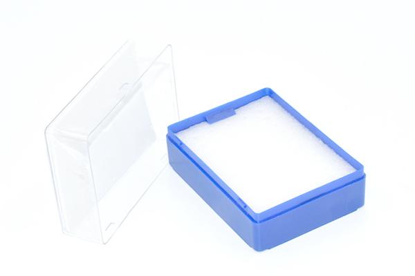 江蘇50支裝定位環包裝盒