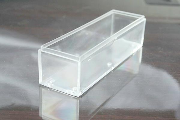江蘇500支裝微鉆包裝盒